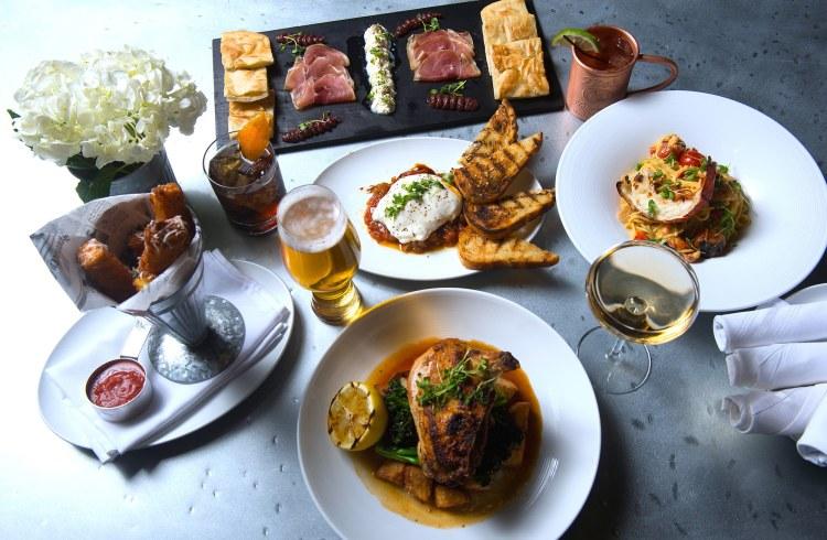 main-street-social-libertyville-restaurant