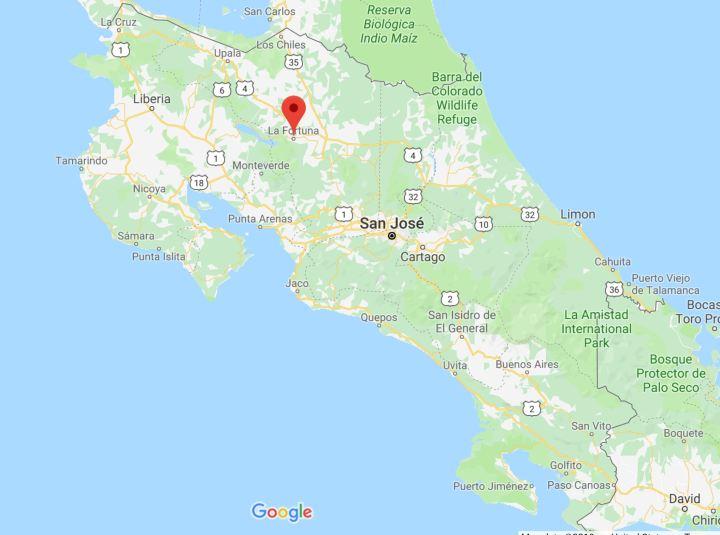 fortuna-map